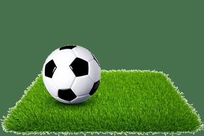 cesped-sintetico-para-canchas-de-futbol