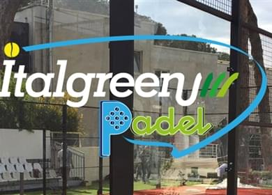 italgreen pad blog