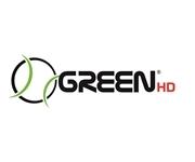 Logo Green HD