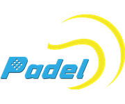 Logo-Padel